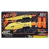 Nerf Alpha Strike Tiger Multipack