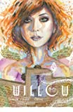 Willow Volume 1 - Wonderland.
