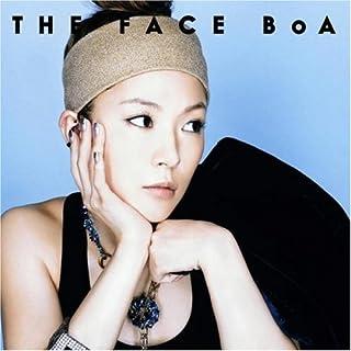 THE FACE(DVD付)