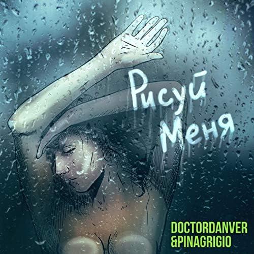 Doctordanver & pinagrigio