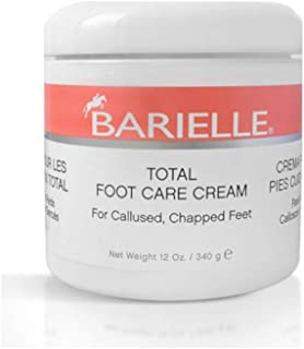 Best barielle foot care cream Reviews
