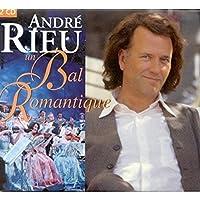 Bal Romantique