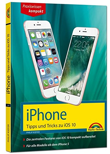 otto versand iphone 5