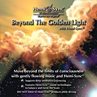 Beyond the Golden Light by Monroe Products