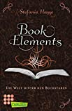 BookElements 2: Die Welt hinter den Buchstaben (2)