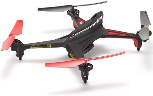 WQGNMJZ X250 Drone Aéreo Aviones De Cuatro Ejes Aviones De Control Remoto Eléctrico Modelo De Juguetes De Los Niños FPV PanTalla De Monitoreo En Tiempo Real