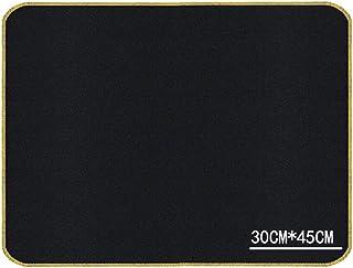 Yumosmn 焚火シート バーナー シート 不燃シート スパッタシート カーボンフェルト 溶接火花受けシート 焚火台 シート 耐火 難燃 軽量 地面保護 養生シート