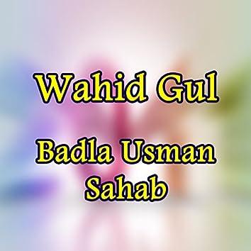 Badla Usman Sahab