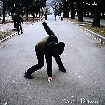Youth Dawn