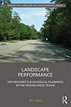 Best woodland landscape design Reviews