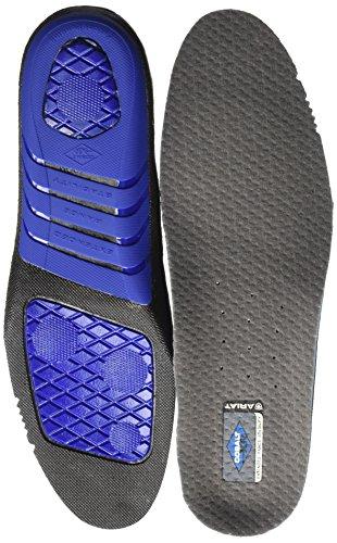 Ariat Men's Unisex Cobalt Xr Replacement Footbeds