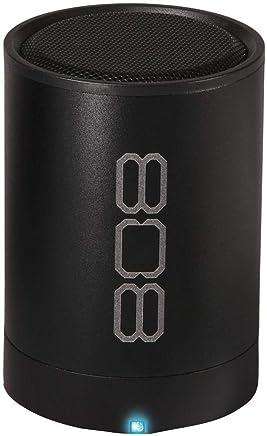 Amazon ae: 808 Bluetooth Speaker