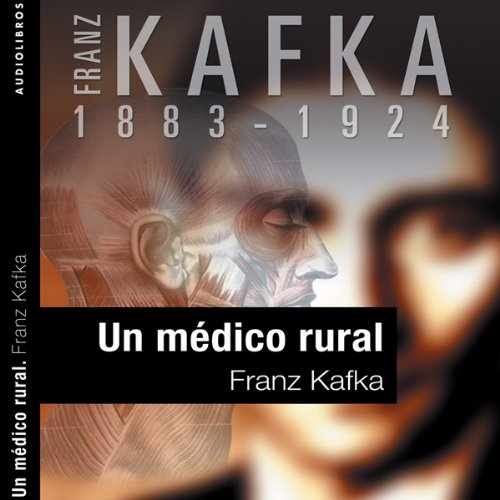 Un médico rural [A Country Doctor] cover art