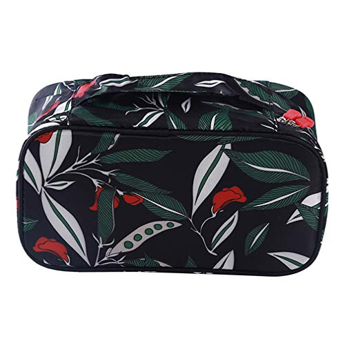 SUNSKYOO Travel Packing Organisers, Essential Storage Clothes Bags for Suitcase Luggage