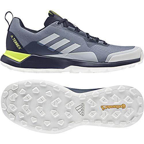adidas Terrex CMTK, Zapatillas de Senderismo Hombre