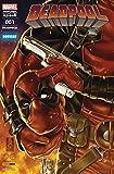 Deadpool n°1