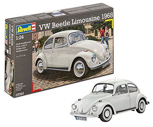 Sale Book Was £14.99 VW Volkswagen The Story of the California Look