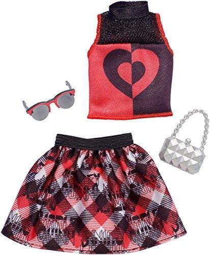 514aOm+8K8L Harley Quinn Dolls