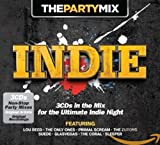 Party Mix Indie