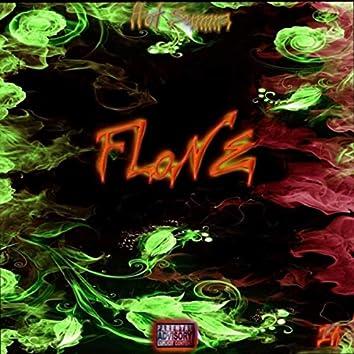 Flone