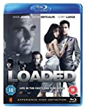 Loaded [Blu-ray]
