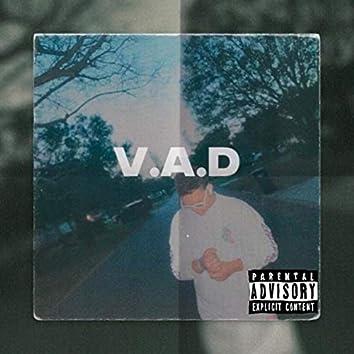 V.A.D