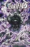 The Terrifics (Vol. 3) (DC Universe)