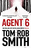 Agent 6: 03 (Child 44 Trilogy 3)