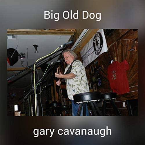 Gary Cavanaugh