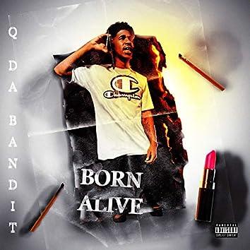 Born Alive