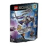 LEGO Bionicle 70793 - Basher, 7-14 Anni...