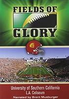 Fields of Glory: Usc [DVD] [Import]