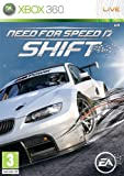 [Import Anglais]Need For Speed Shift Game (Classics) XBOX 360