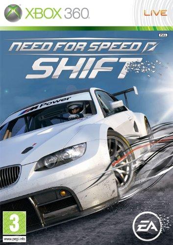 commercial need for speed shift test & Vergleich Best in Preis Leistung