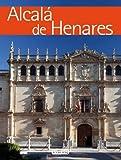 Recuerda Alcalá de Henares