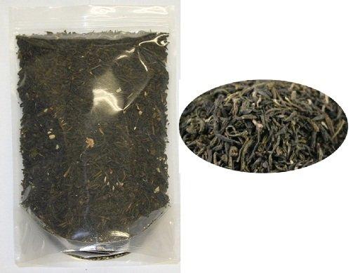 業務用 福建省特級ジャスミン茶 500g