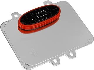 QKPARTS Xenon Ballast HID Control Unit Computer ECU 12767670 for Cadillac Escalade 2007-2013 5DV 009 000-00