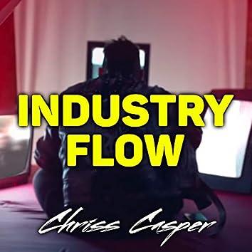Industry Flow