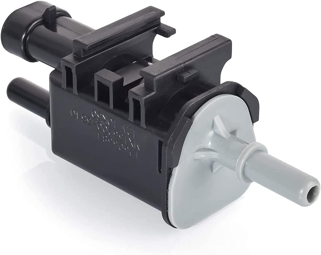 Vapor Mail order cheap Selling and selling Canister Purge Valve Part 911-032 # wi 214-1680 Compatible