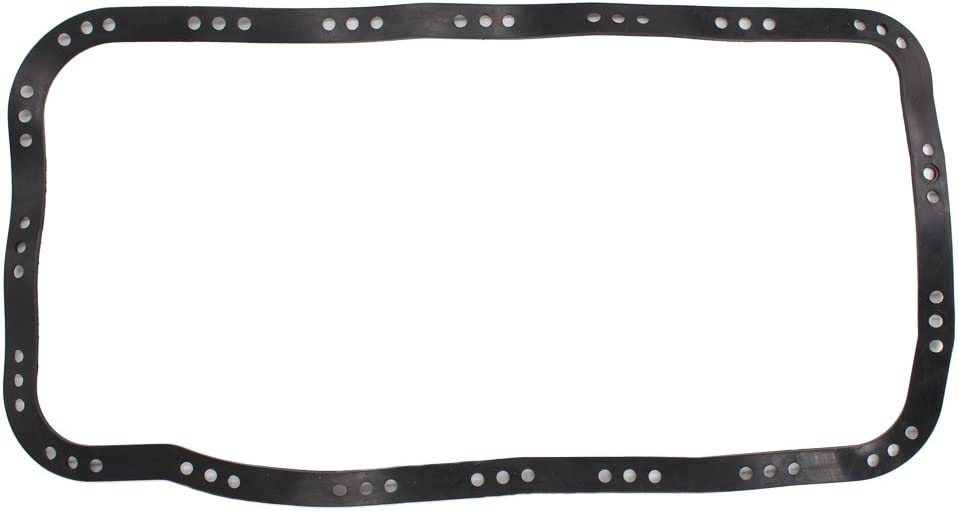 NewYall 11251-P30-004 Engine Oil Cheap mail order shopping Pan Gasket Free shipping New Seal