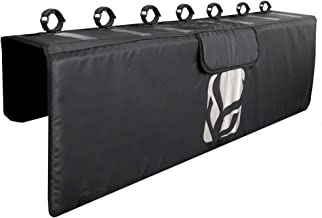 Best truck bed bike pad Reviews