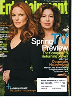 Best latest entertainment weekly cover Reviews