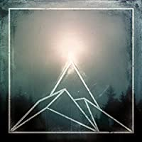 Everything In Transit [Music On Vinyl]