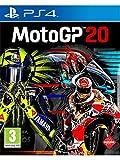 MOTOGP 20 MOTO GP - PLAYSTATION 4 - GIOCO IN ITALIANO