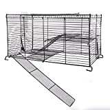 Ware Hamster Cages - Best Reviews Guide