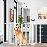 Petmaker Dog Doors, Gates & Ramps