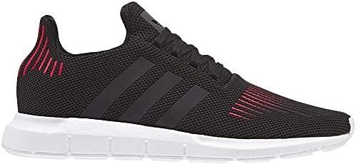 Adidas Swift Run B37741, Turnschuhe - 45 1 3 EU