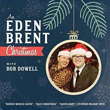 An Eden Brent Christmas