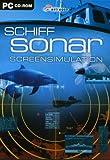 Schiff Sonar [import allemand]