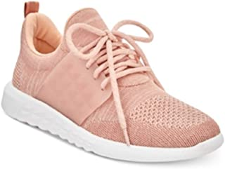 ALDO MX. 1 Jogger Sneakers Light Pink 7M